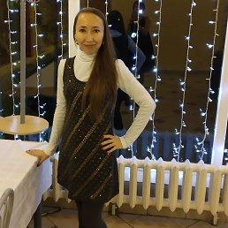 Ольга, Чебоксары, 34 года