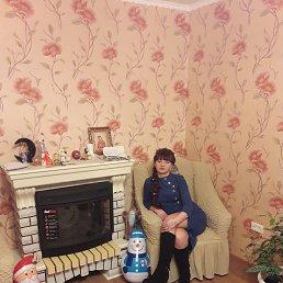 Лена, Брянск, 34 года