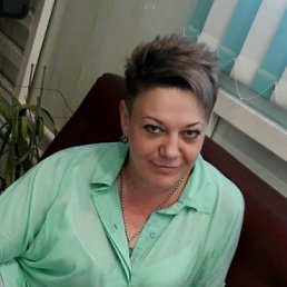 Оксана, 40 лет, Сочи