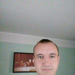 Виталий, 35 лет, Браилов