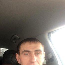 Юрий, 32 года, Гагарин