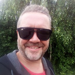 Павел, 44 года, Дедовск