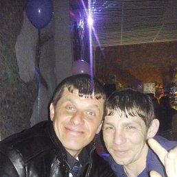 Алексей, 29 лет, Хабаровск