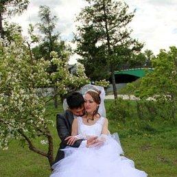Ольга, 32 года, Иркутск