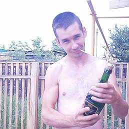 Иван, 36 лет, Семикаракорск