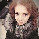Фото Валечка, Пенза, 22 года - добавлено 14 июня 2020 в альбом «Мои фотографии»