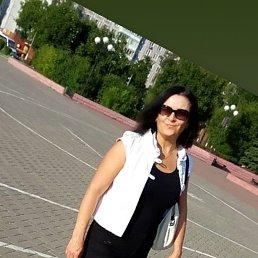 Svetlana, 47 лет, Орехово-Зуево