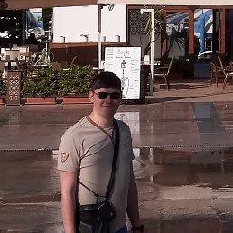 Азат, 24 года, Альметьевск