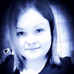 Дарья, 30 лет, Волгоград