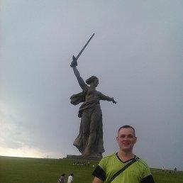 Денис, 35 лет, Курск