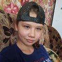 Фото Маша, Астрахань, 18 лет - добавлено 10 июля 2020