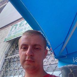 Zardu, 25 лет, Северодонецк