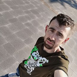 Александр, 28 лет, Ефремов
