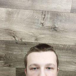 Жека, 21 год, Славутич