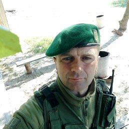 Олег, 41 год, Черкассы
