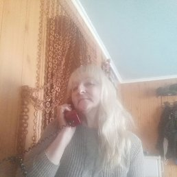 Даша, 49 лет, Теофиполь