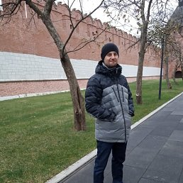 Олег, 36 лет, Тула