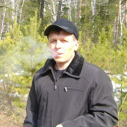 Юрий, 44 года, Ребриха