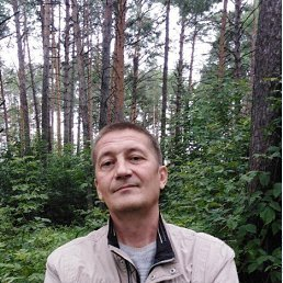 Isha, 49 лет, Чайковский