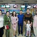 Фото Антон, Улан-Удэ, 20 лет - добавлено 30 апреля 2020