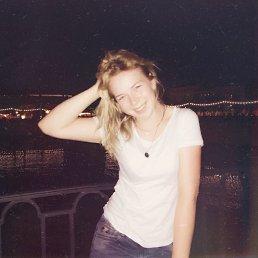Алёна, 21 год, Кемерово