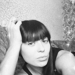 Фото Елена, Челябинск, 30 лет - добавлено 16 мая 2020