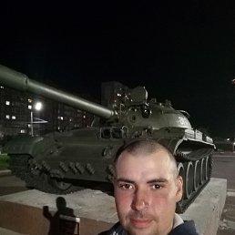 Вадим, Курск, 31 год