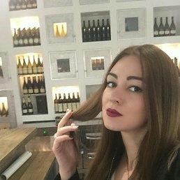 Елена, Вашингтон, 24 года