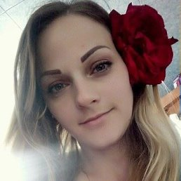 лариса, 32 года, Курахово