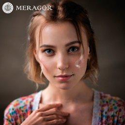 Маша, Новокузнецк, 30 лет