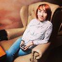 Фото Екатерина, Ульяновск, 33 года - добавлено 22 июня 2020