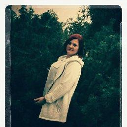 Татьяна, 29 лет, Прилуки
