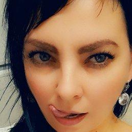 Анна, 39 лет, Волгоград