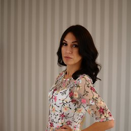 Фото Анна, Астрахань, 29 лет - добавлено 8 августа 2020