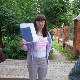 Дарья, 30 лет, Деденево