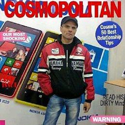 Сергей, 48 лет, Алексин