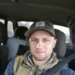 Алексей, 36 лет, Луганск