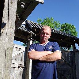 Дмитрий, Торжок, 29 лет