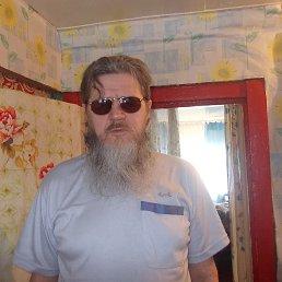 Александр, 64 года, Козловка