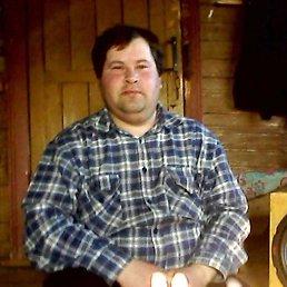 Виталий, 37 лет, Киров