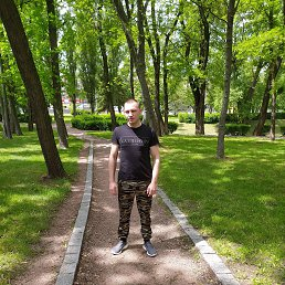 Игорь, 27 лет, Малин
