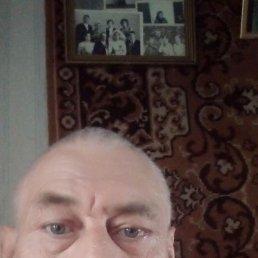 Фото Николай, Нур-Султан, 66 лет - добавлено 21 июня 2020