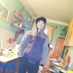 Артём, 26 лет, Тверь
