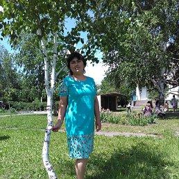 Елена, 43 года, Кременчуг