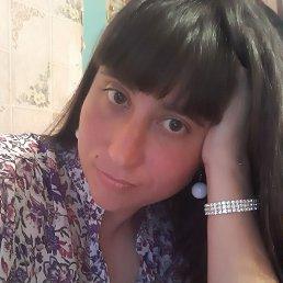 Анна, 30 лет, Крымск