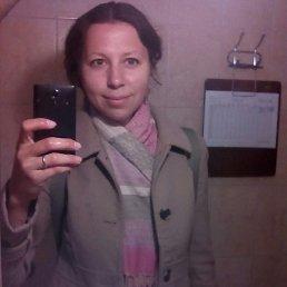 Яна, 35 лет, Воронеж