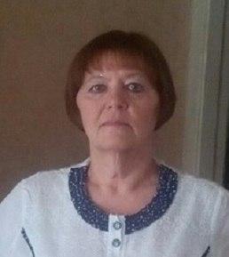 Фото Ирина, Пермь, 53 года - добавлено 20 мая 2020