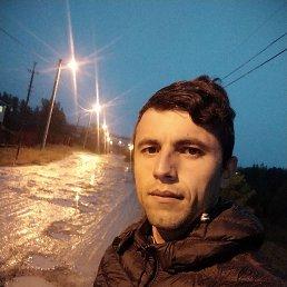 Захар, 28 лет, Нижний Тагил