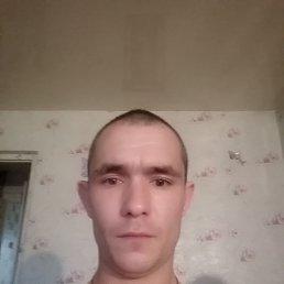 Иван, 33 года, Владивосток