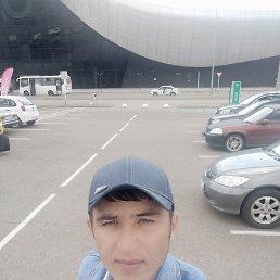 Дима, 24 года, Воронеж